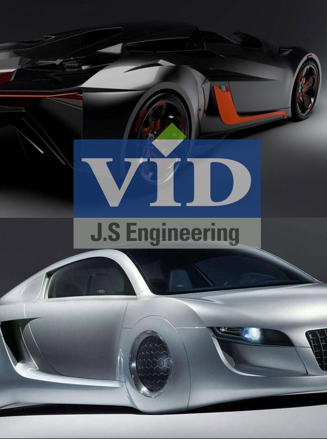 future_car.jpg